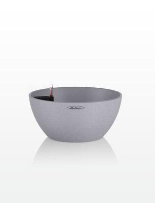 CUBETO 40 gris piedrau
