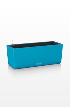 BALCONERA Color 50 azul caribe